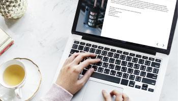 Online Datenschutz-Schulung Mitarbeiter