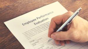 6 Praxisbeispiele für den DSGVO-konformen Beschäftigtendatenschutz