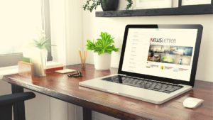 Marketing und Vertrieb DSGVO-konform