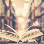E-Learning vs. Präsenzschulung