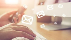 E-Mail-Marketing DSGVO-konform umsetzen
