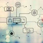Vorteile Lernmanagement-Systeme
