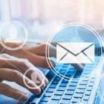 Newsletter- und E-Mail-Tracking DSGVO-konform
