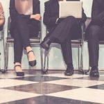 DSGVO & Recruiting: Was gibt es zu beachten?
