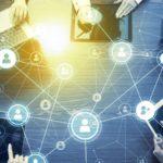 Phishing erkennen: die häufigsten Social-Engineering-Methoden