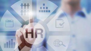 Datenschutz Personalakte: Das muessen Personaler wissen