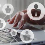 Elektronische Personalakte DSGVO-konform einsetzen und Verwaltungsaufwand sparen