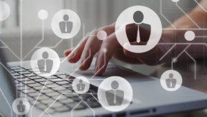 Elektronische Personalakte DSGVO-konform einsetzen