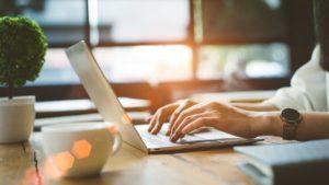 Vorteile von E-Learning: 7 gute Gründe für digitale Lernangebote am Arbeitsplatz
