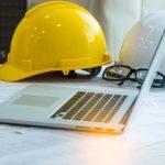 Leitfaden für die Sicherheitsunterweisung im Unternehmen